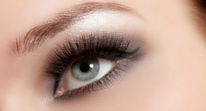 Eyelash Extensions in Rock Springs WY | Escape Day Spa & Boutique