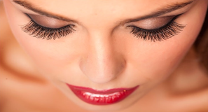 Makeup in Rock Springs WY | Escape Day Spa & Boutique