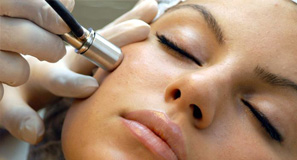 Hair Removal and Microdermabrasion