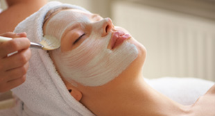 Skin Care and Facials