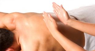 Swedish Massage in Rock Springs WY | Escape Day Spa & Boutique
