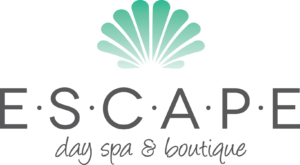 Escape Day Spa & Boutique
